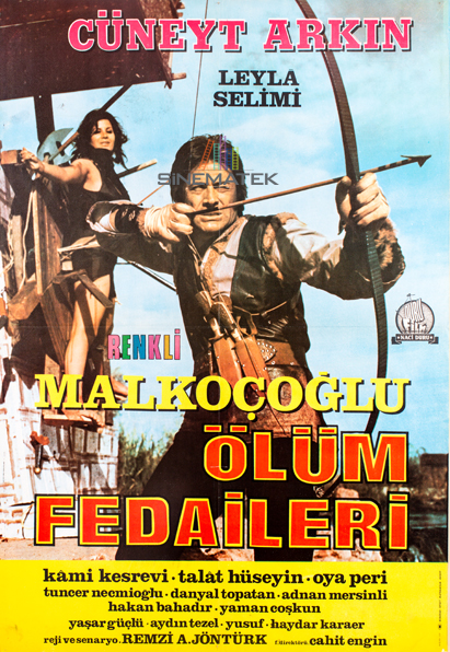 malkocoglu_olum_fedaileri_1971