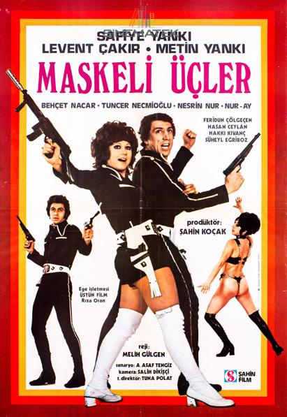 maskeli_ucler_1971