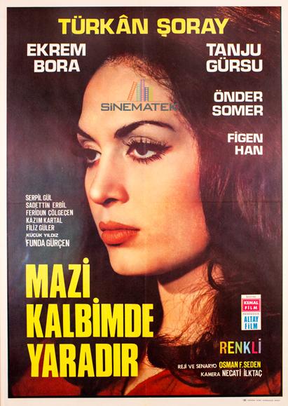 mazi_kalbimde_yaradir_1970