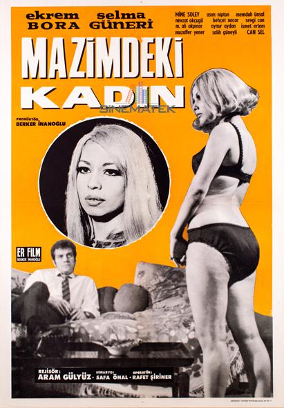 mazimdeki_kadin_1969