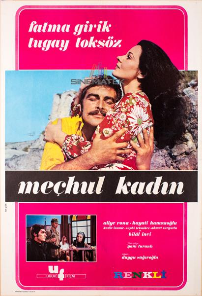 mechul_kadin_1970