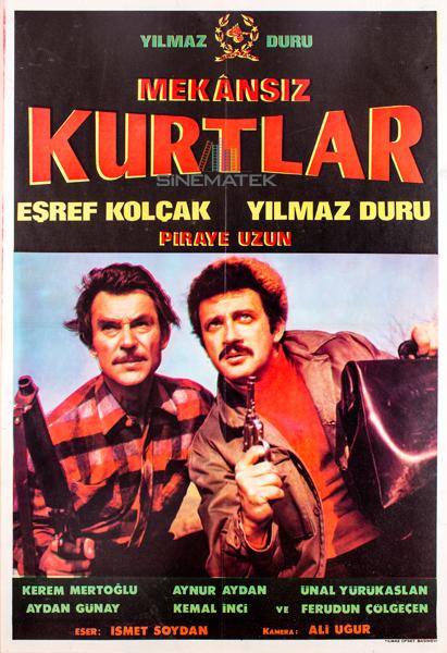 mekansiz_kurtlar_1968