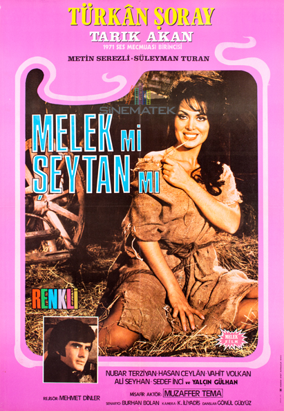melek_mi_seytan_mi_1971