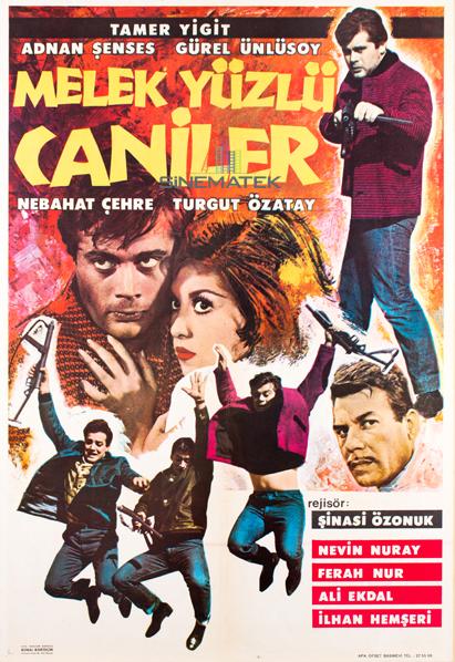 melek_yuzlu_caniler_1965
