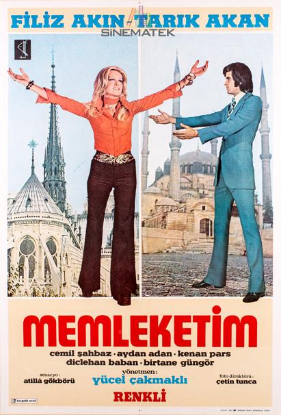 memleketim_1974