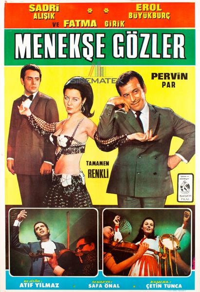 menekse_gozler_1969