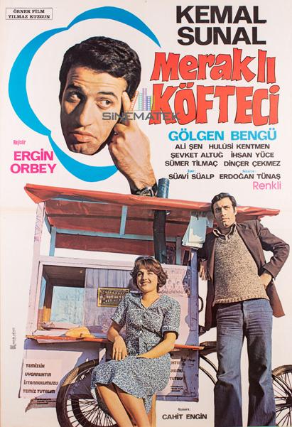 merakli_kofteci_1976