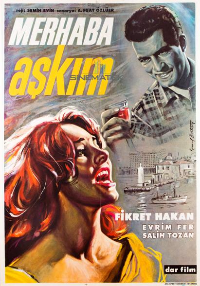 merhaba_askim_1962