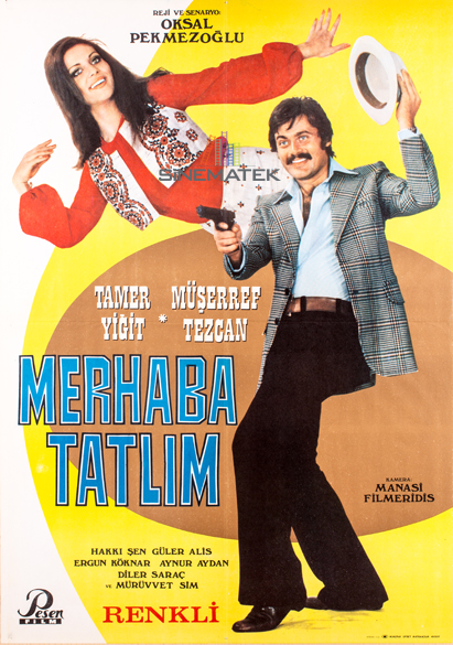merhaba_tatlim_1972