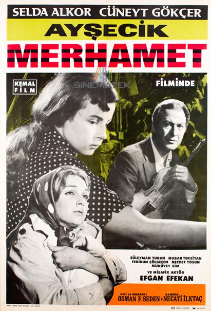 merhamet_1967