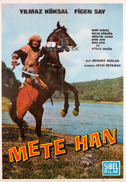 mete_han_amazonlara_karsi_1969