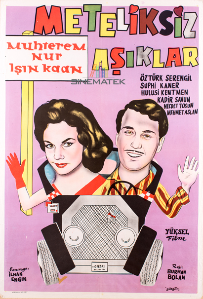 meteliksiz_asiklar_1962