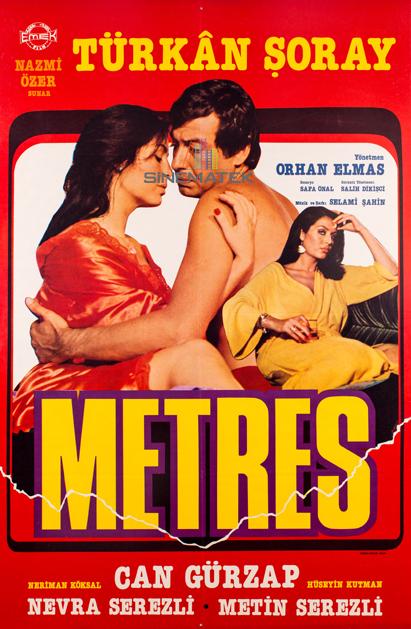 metres_1983