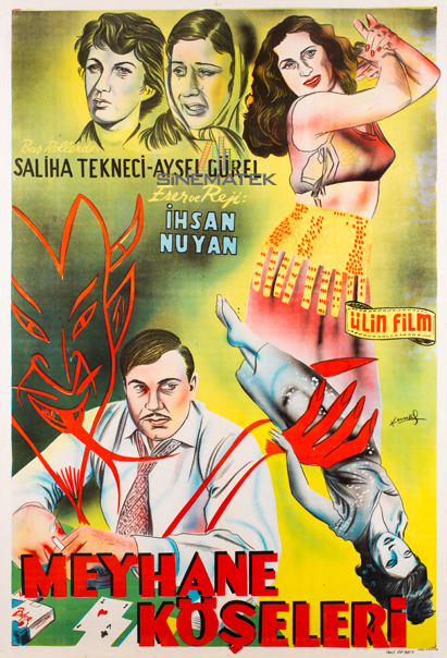 meyhane_koseleri_1954