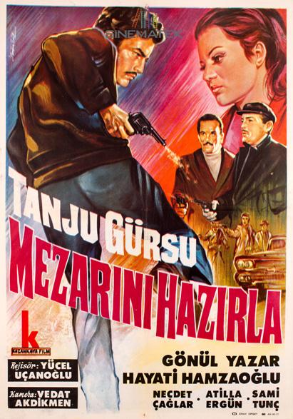 mezarini_hazirla_1966