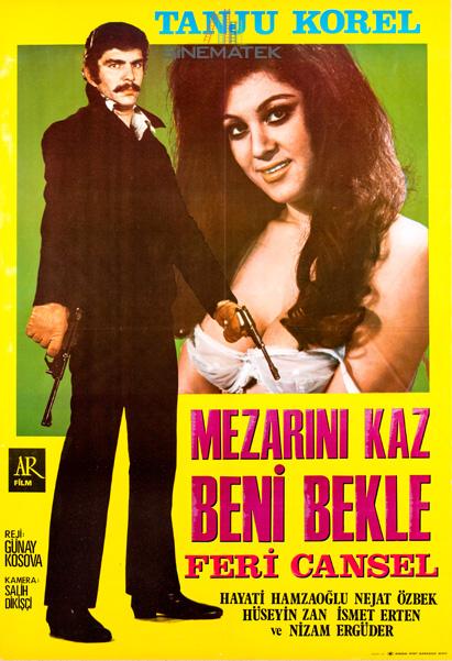 mezarini_kaz_beni_bekle_1971
