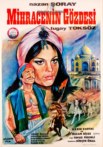 mihracenin_gozdesi_1969
