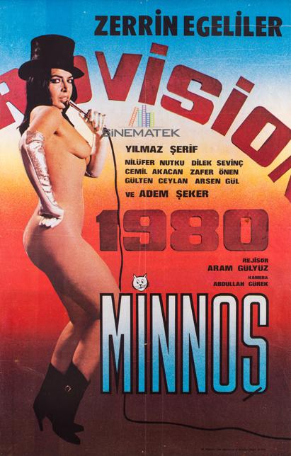 minnos_1979