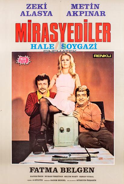 mirasyediler_1974