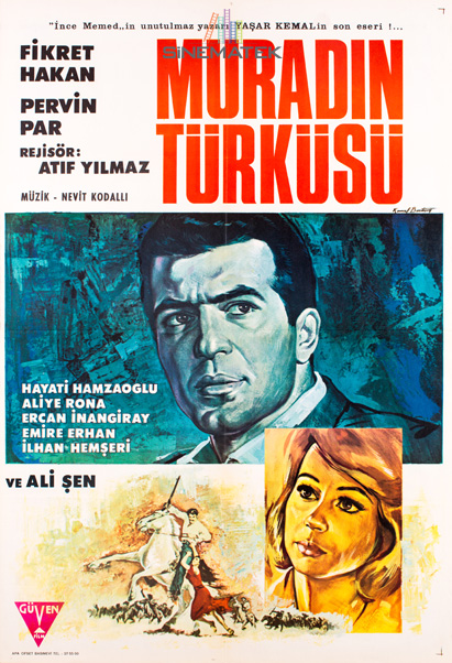 muradin_turkusu_1965