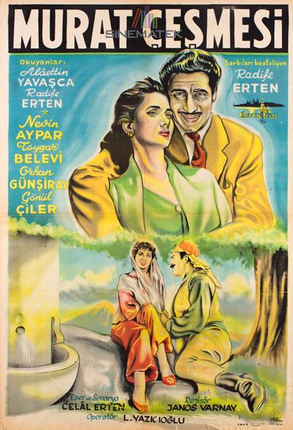 murat_cesmesi_1957