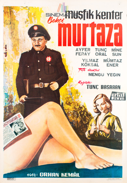 murtaza_1965