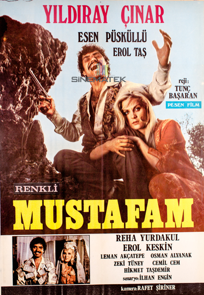 mustafam_1972