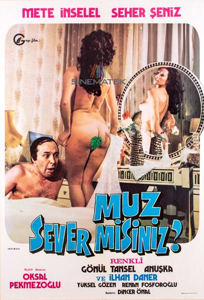 muz_sever_misiniz_1975