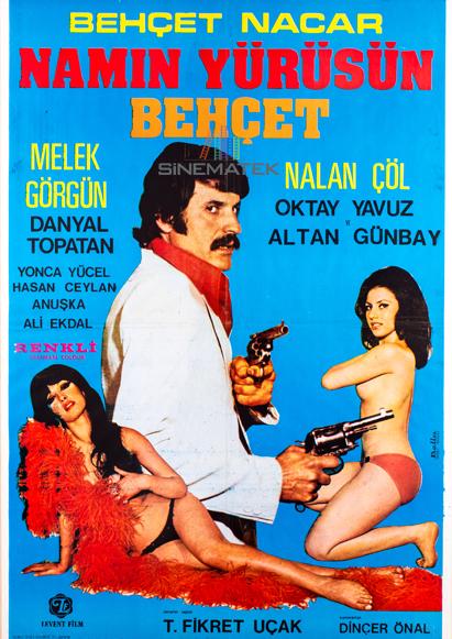 namim_yurusun_behcet_1973