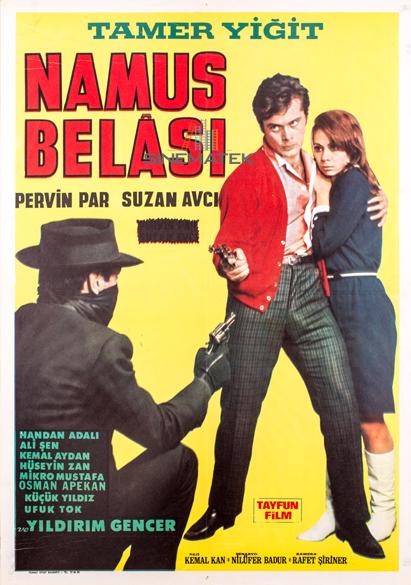 namus_belasi_1967