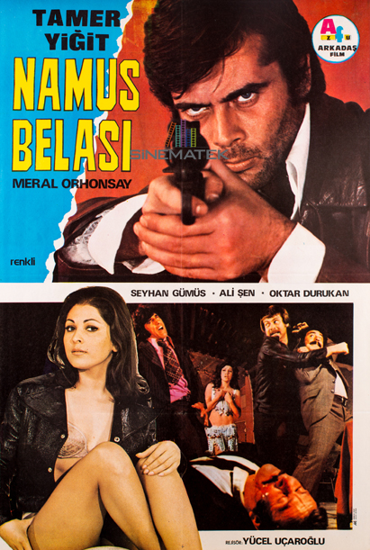 namus_belasi_1974