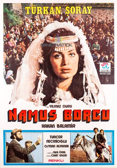 namus_borcu_1973