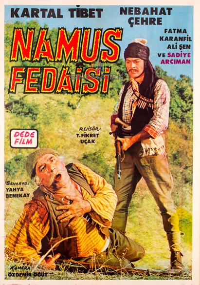 namus_fedaisi_1969