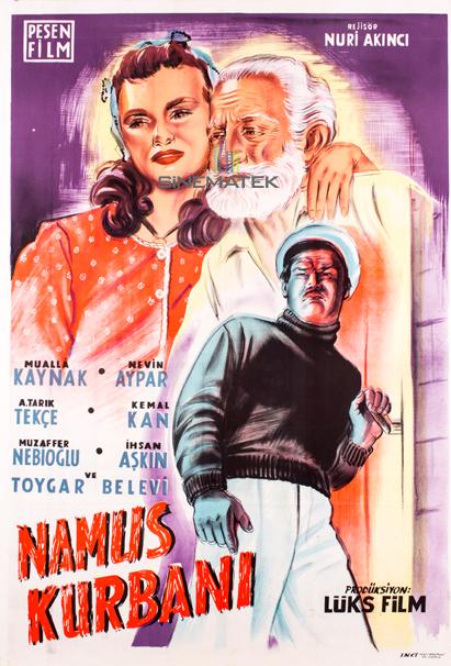 namus_kurbani_1957