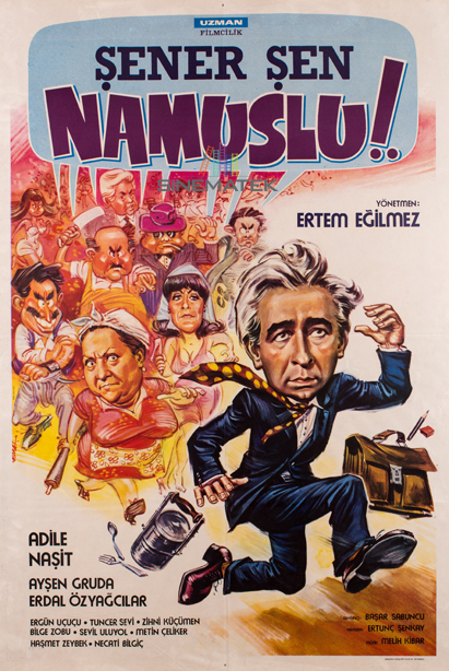 namuslu_1984
