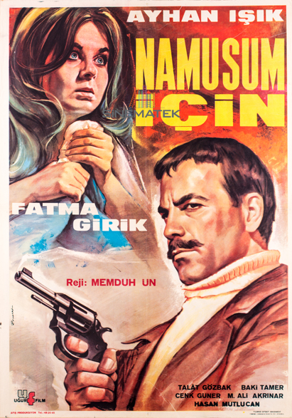 namusum_icin_1965