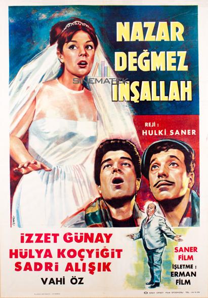 nazar_degmez_insallah_1965