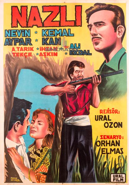 nazli_1957