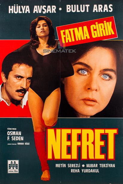 nefret_1984