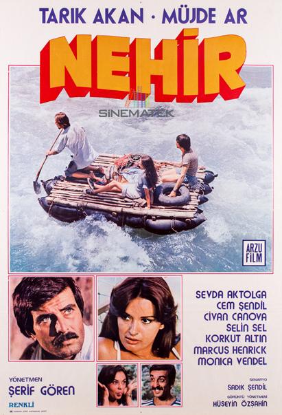nehir_1977
