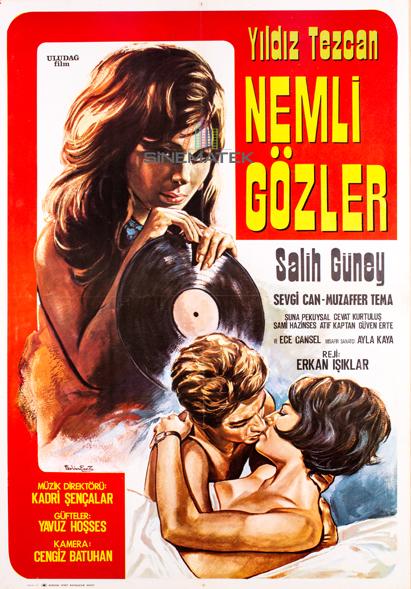 nemli_gozler_1967