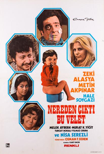 nereden_cikti_bu_velet_1975