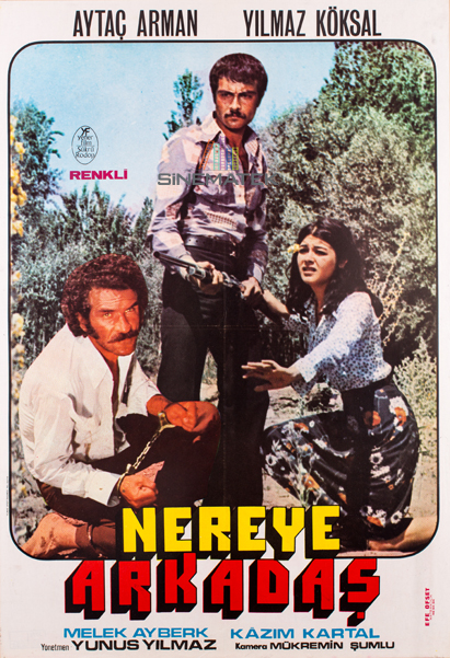 nereye_arkadas_1976