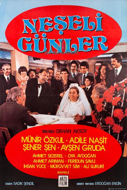neseli_gunler_1978