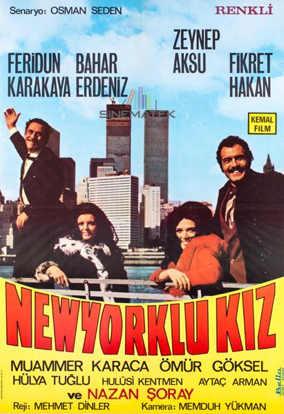 newyorklu_kiz_1971