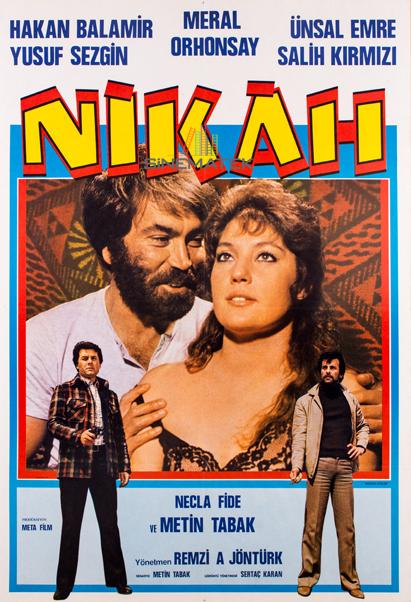nikah_1983