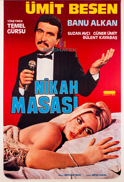 nikah_masasi_1982