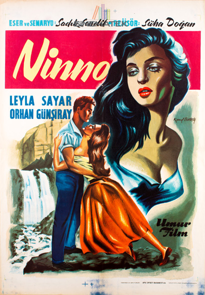 ninno_1959