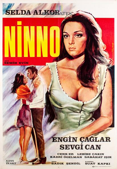 ninno_1969