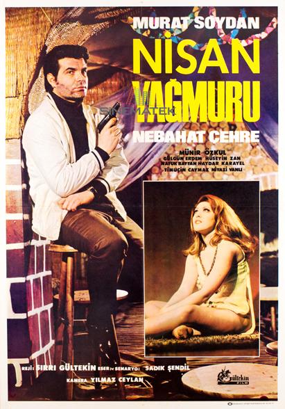 nisan_yagmuru_1969